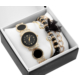 Denacci Ap 1845 Kadın Kol Saati Ve Bileklik Kombin