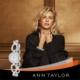 Ann Taylor AT694-04 Kadın Kol Saati
