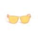 LC Waikiki Erkek Çocuk Güneş Gözlüğü