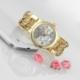 Pierre Rucci Marka Guess Model PR209805 Kadın Kol Saati