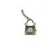 Kenvelo KL7002-37 Kadın Cep Saati