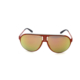 Carrera Champıon/Mt 9Ebuw Unisex Güneş Gözlüğü