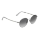 Gucci 4273/S Kj1Vk Kadın Gğneş Gözlüğü