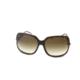 Gucci Gg 3584/S 3Lxcc Kadın Güneş Gözlüğü
