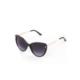 Silvio Monetti Kadın Güneş Gözlüğü - Sm17Sm2135R001