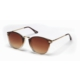 Belletti BLT-17-48-B Kadın Güneş Gözlüğü