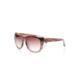 Karl Lagerfeld Kl 834 044 Kadın Güneş Gözlüğü
