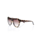 Karl Lagerfeld Kl 838 013 Kadın Güneş Gözlüğü