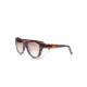 Karl Lagerfeld Kl 839 013 Kadın Güneş Gözlüğü