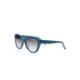 Karl Lagerfeld Kl 839 083 Kadın Güneş Gözlüğü