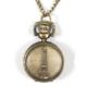 Kenvelo KL7002-42 Kadın Cep Saati