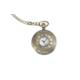 Kenvelo KL7000-07 Kadın Cep Saati