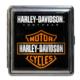 Modaroma Harley Davıdson Sigara Tabakası 3