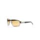 Pierre Cardin Pc 6769/S V81 M9 64 Erkek Güneş Gözlüğü