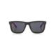 Lacoste L750S 414 Erkek Güneş Gözlüğü