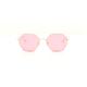 Osse Os2405 05 Kadın Güneş Gözlüğü