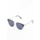 Silvio Monetti SM17SM317R003 Kadın Güneş Gözlüğü