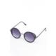 Silvio Monetti SM17SM5006R003 Kadın Güneş Gözlüğü