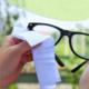 Ege Optik Gözlük Camı Temizleme Mikrofiber Bezi (10 Adet)