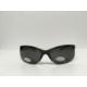 Ben.X Bxa5002 C9 57 14 115 Polarize Çocuk Güneş Gözlüğü