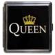 Modaroma Queen Sigara Tabakası