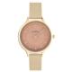 İ-Watch 5415.C2 Kadın Kol Saati