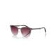 Infiniti Design Id 2269 02 Unisex Güneş Gözlüğü