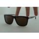 Calvin Klein CK4255SRX/004.54.17.140 Erkek Güneş Gözlüğü
