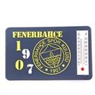Fenerbahçe Magnet 01