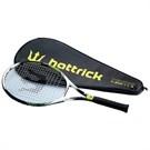Hattrick T 202 Tenis Raketi Beyaz/Yeşil - L3 Beden