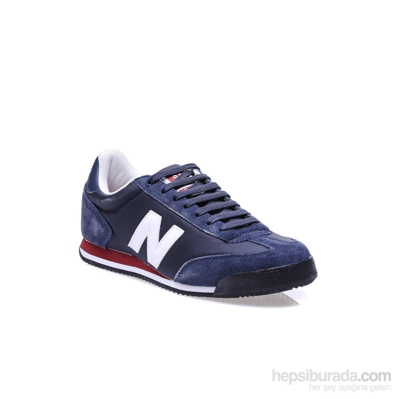 new balance 360 ayakkabı