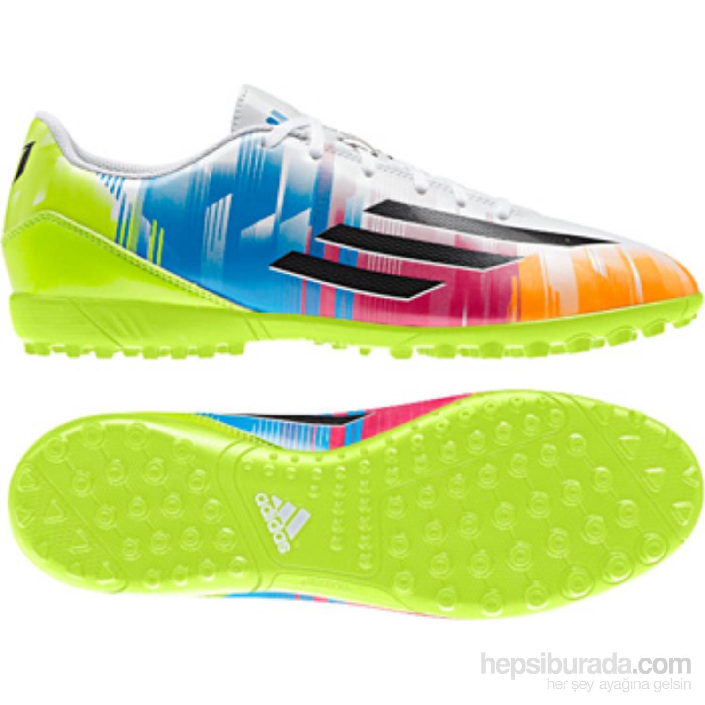 nouvelle collection fd79f 5f7cf best price adidas predator 2015 fiyat 9da78 4a0ae