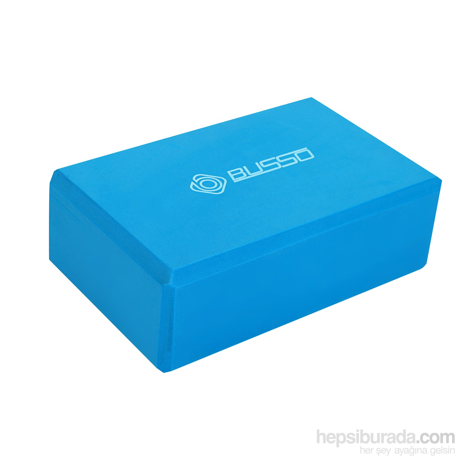 Busso Yb-10 Yoga Block