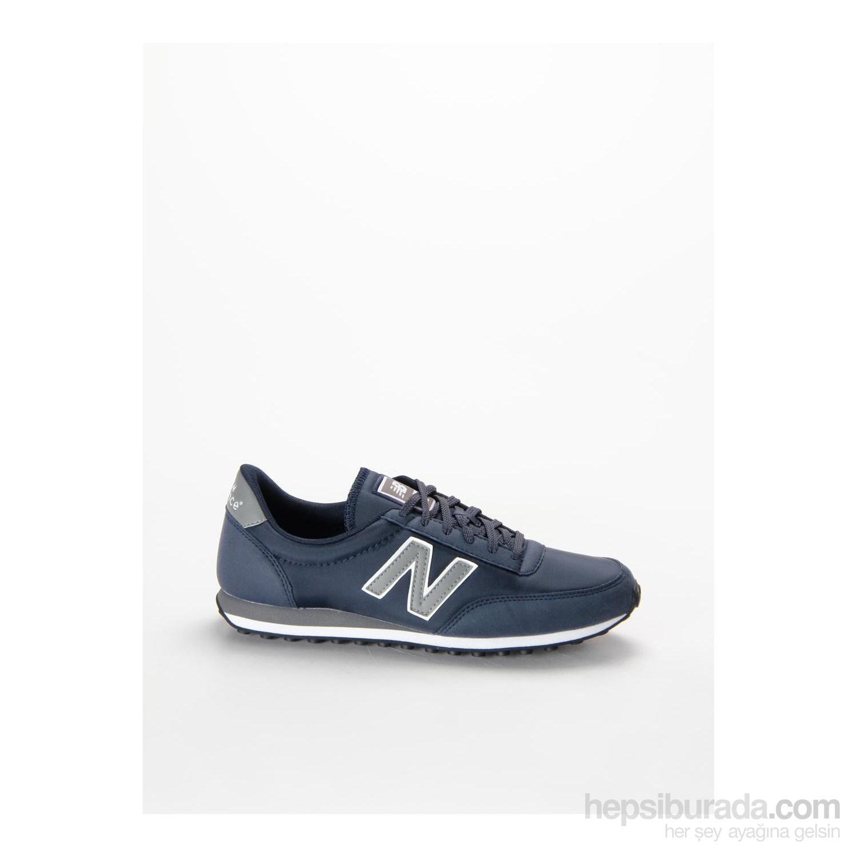 new balance unisex spor ayakkabı u410cb
