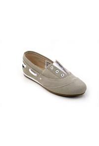 Laceless Lıfestyle Kadın Spor Ayakkabısı