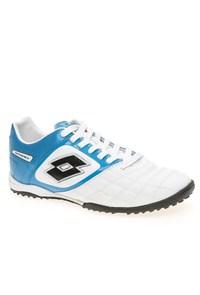 Stadıo Tf Halı Saha Ayakkabısı N7029