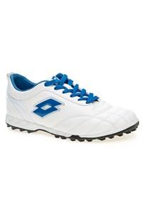 Premıer Tf Halı Saha Ayakkabısı Q5555