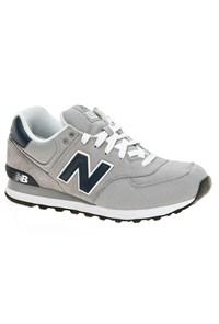New Balance Erkek Spor Ayakkabı Ml574cvv