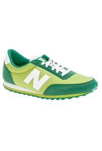 New Balance Unisex Spor Ayakkabı U410ggw