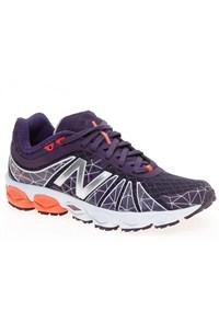 Kadın Spor Ayakkabı W890pl4