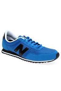 New Balance Erkek Spor Ayakkabı U395nkb