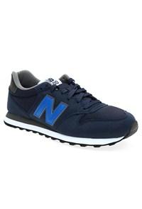 New Balance Erkek Spor Ayakkabı Gm500mng