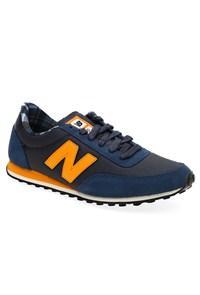 Erkek Spor Ayakkabı U410fno