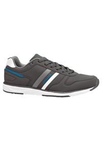 4F Mytos Erkek Yürüyüş Koşu Ayakkabısı