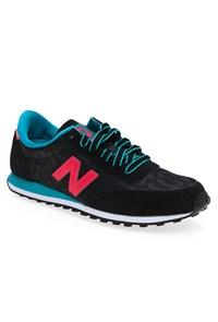New Balance Erkek Spor Ayakkabı Ul410skp