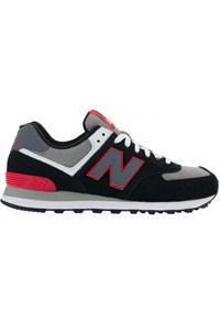 New Balance Erkek Spor Ayakkabı Ml574sbs