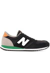 New Balance Erkek Spor Ayakkabı U420sky