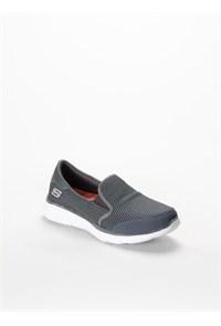 Skechers Air Cooled Günlük Kadın Ayakkabı 12183.Chh