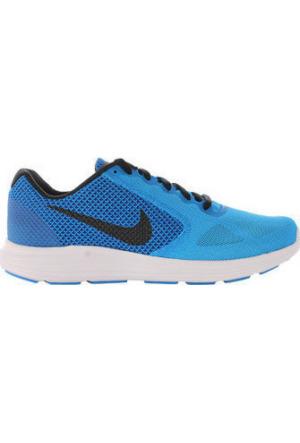 Nike Spor 819300-402 Ayakkabı