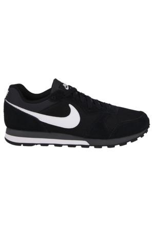 Nike Spor 749794-010 Ayakkabı